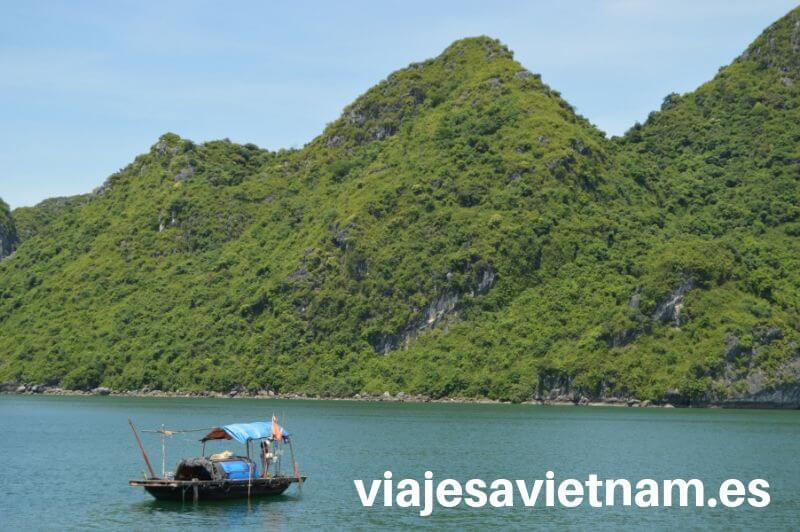 bahia-ha-long-foto-barco
