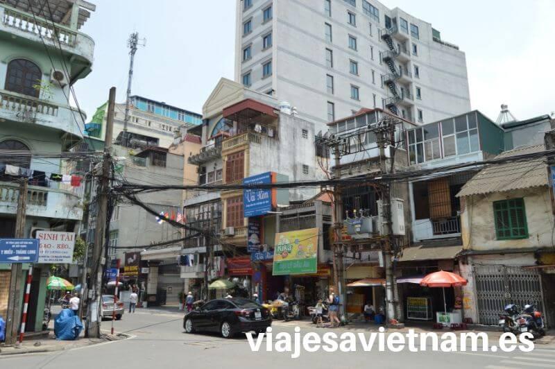 barrio-antiguo-de-hanoi