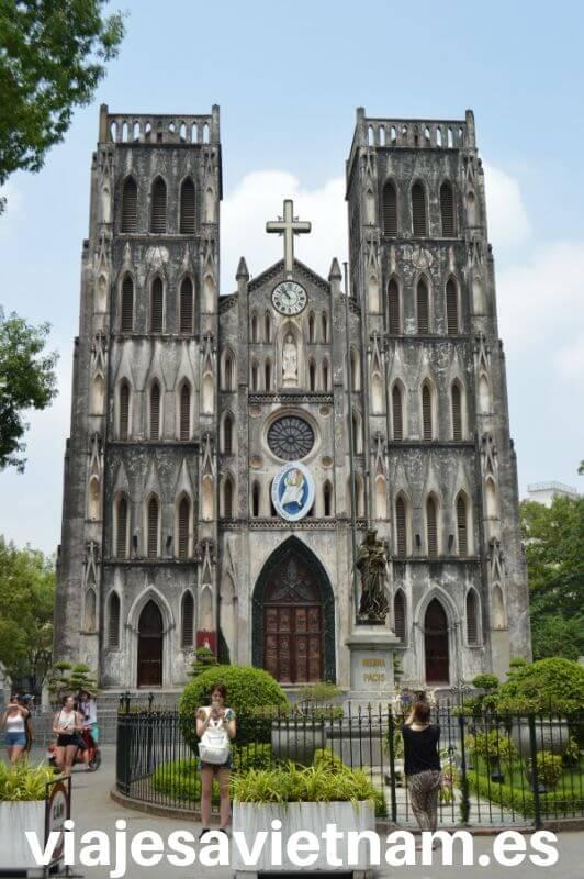 catedral-de-hanoi