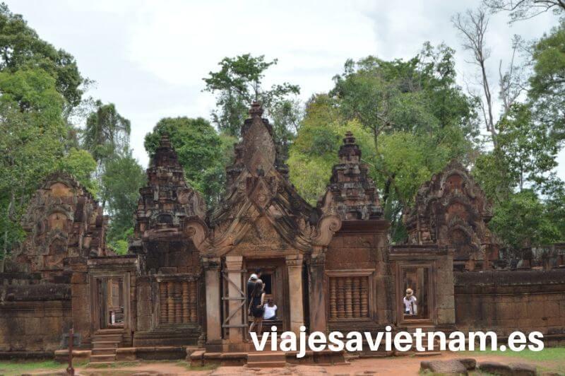 entrada-general-templo-angkor-wat