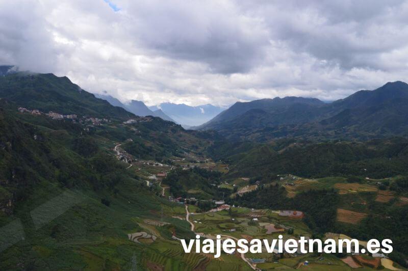 fansipan-vistas-funicular-sapa