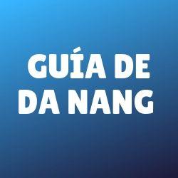 guia-da-nang