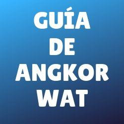 guia-angkor-wat