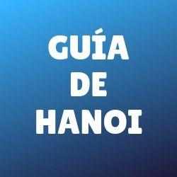 guia-de-hanoi