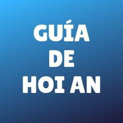 guia-de-hoi-an