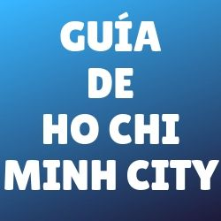 guia-ho-chi-minh-city