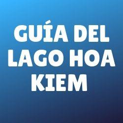 guia-lago-hoa-kiem