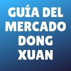 guia-mercado-dong-xuan