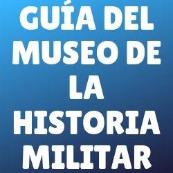 guia-museo-de-la-historia-militar-de-hanoi