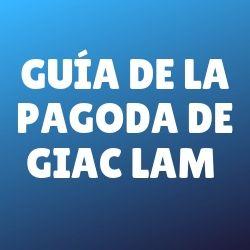 guia-pagoda-giac-lam