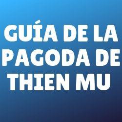 guia-pagoda-thien-mu