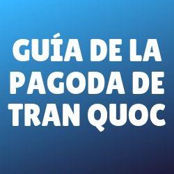 guia-pagoda-tran-quoc