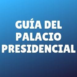 guia-palacio-presidencial-hanoi