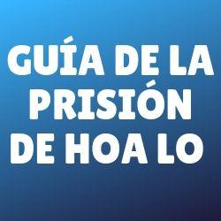 guia-prision-hoa-lo