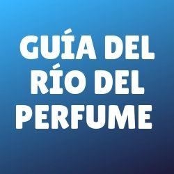 guia-del-rio-del-perfume