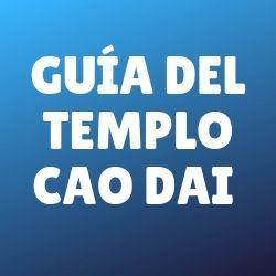 guia-templo-cao-dai
