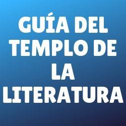 guia-templo-de-la-literatura