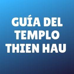 guia-templo-thien-hau