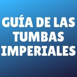 guia-tumbas-imperiales