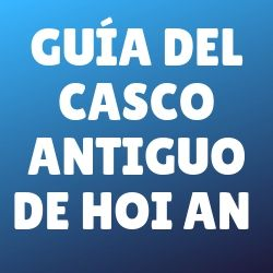 guia-casco-antiguo-hoi-an