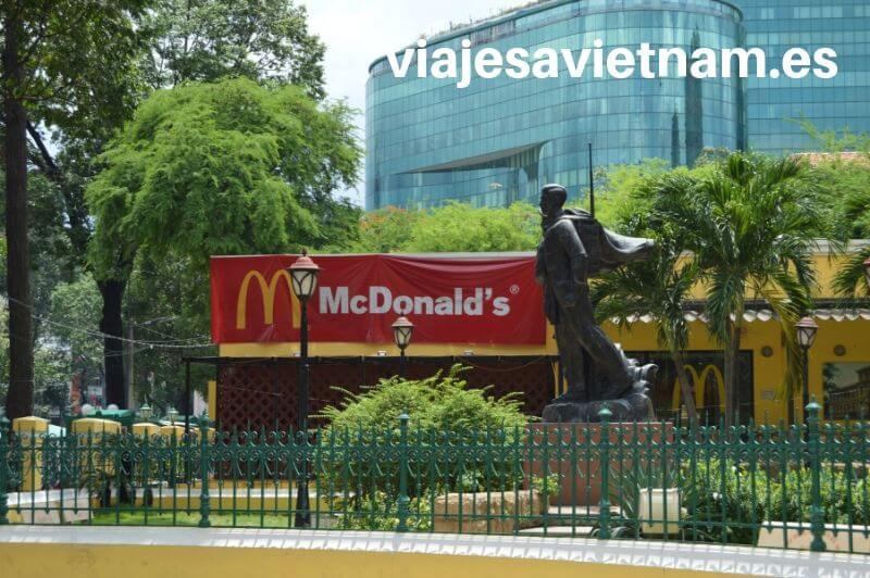 ho-chi-minh-city-mcdonalds