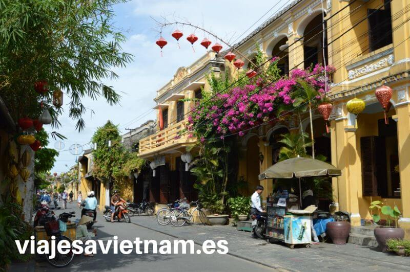 hoi-an-calle-centro-historico