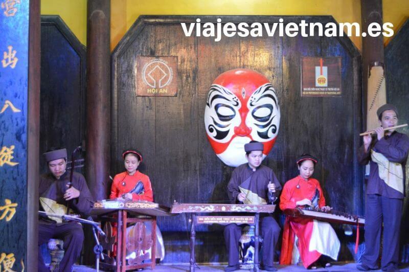 hoi-an-casa-tradicional-concierto