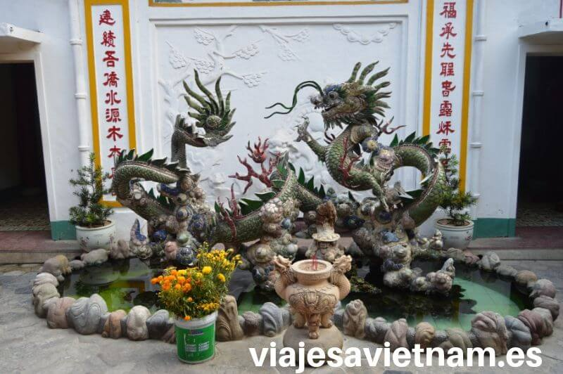 hoi-an-dragones
