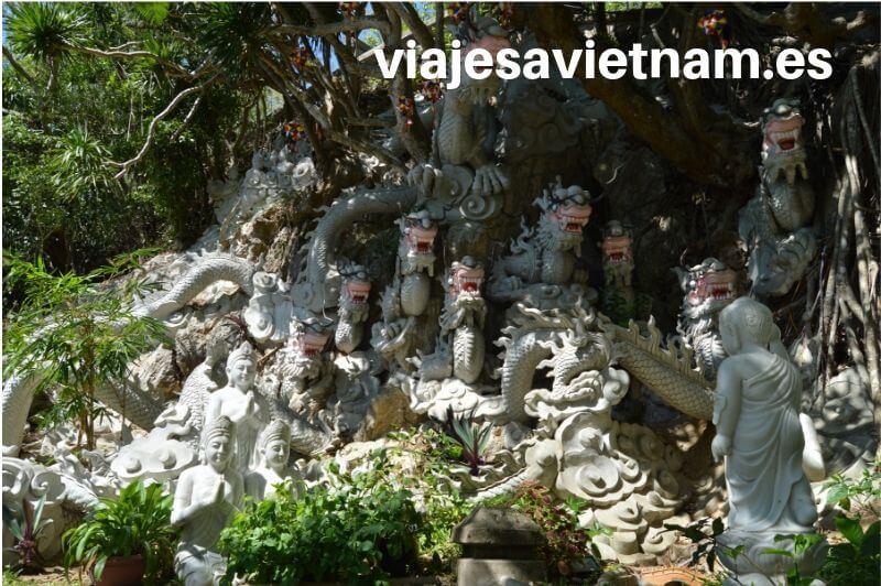 isla-cat-ba-esculturas