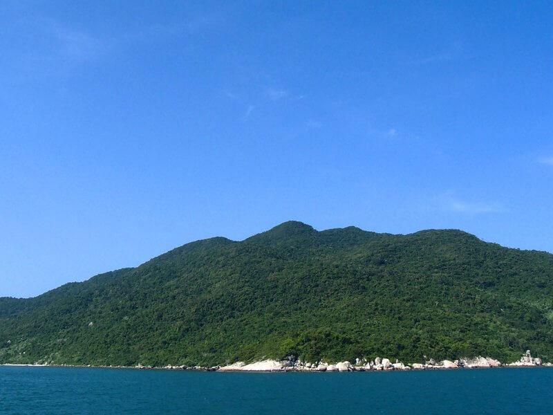 islas-cham-playa