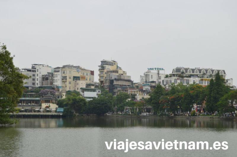 lago-hoan-kiem-vistas