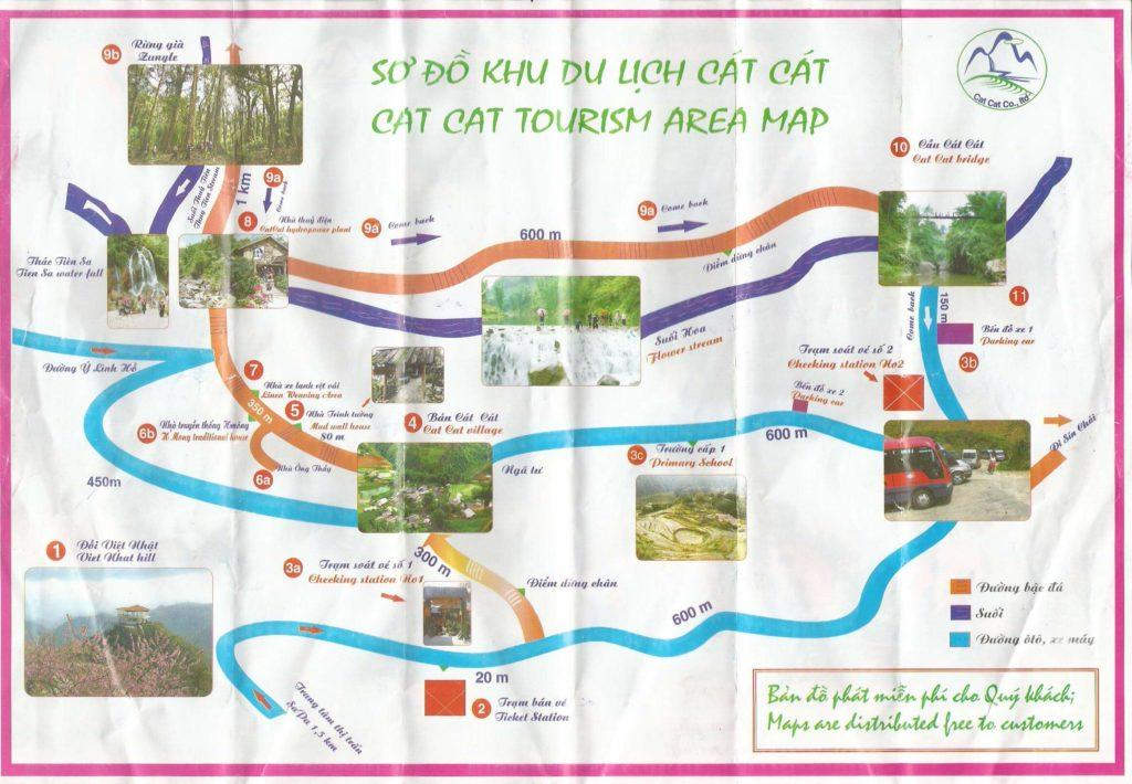 mapa-aldea-cat-cat