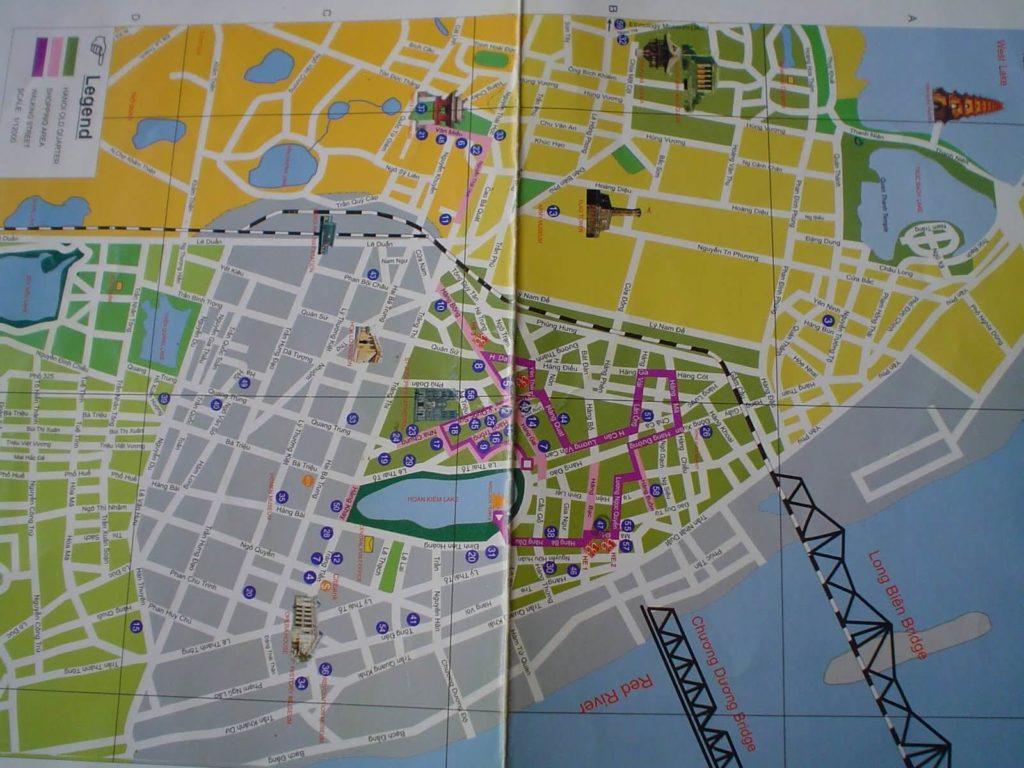 mapa-centro-hanoi
