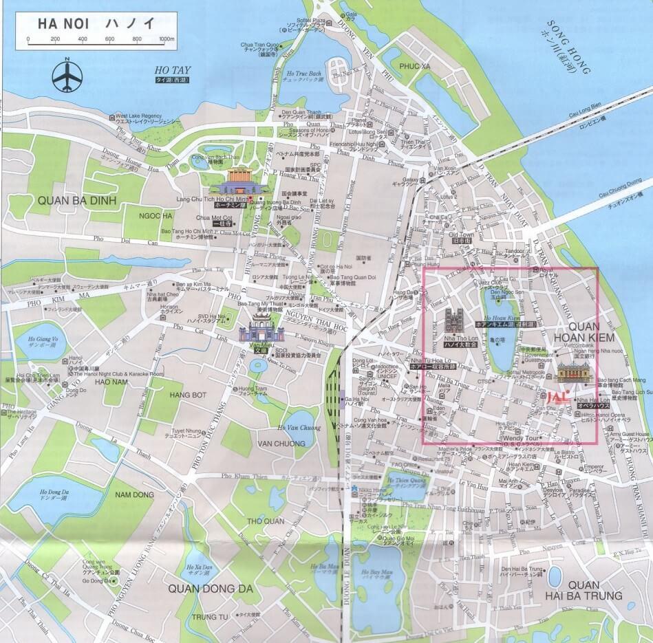 mapa-general-hanoi