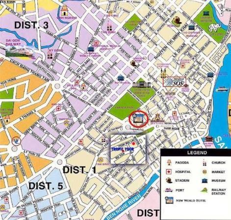 mapa-ho-chi-minh-city