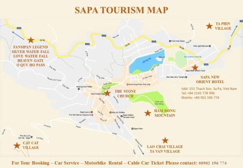 mapa-de-sapa