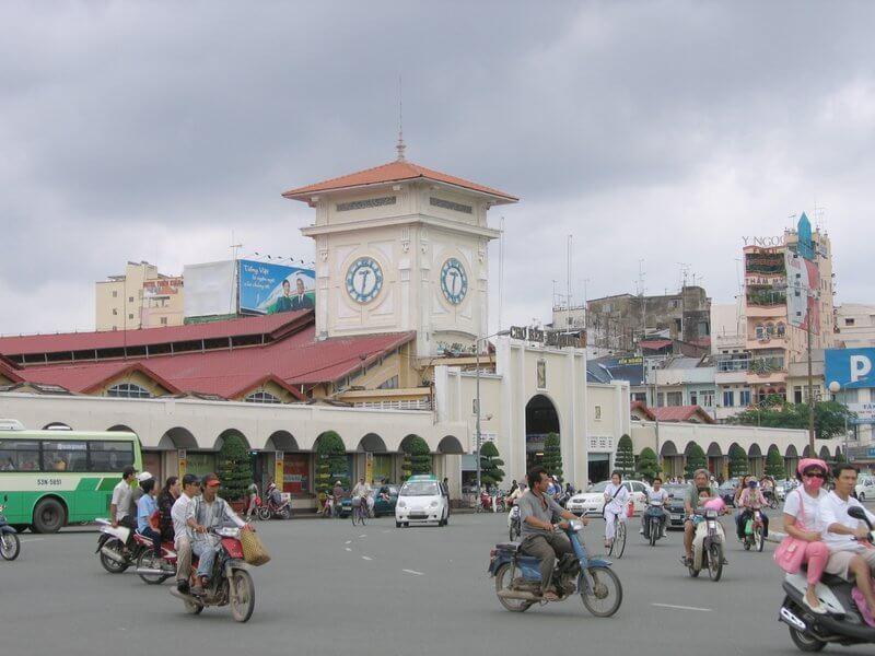 mercado-ben-thanh