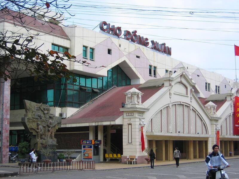 mercado-dong-xuan-hanoi