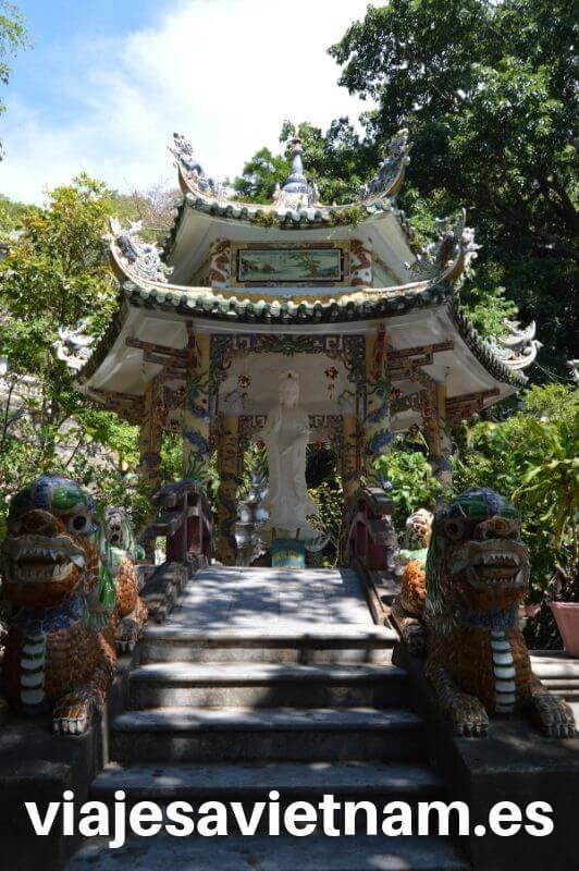 montaña-de-marmol-pagoda