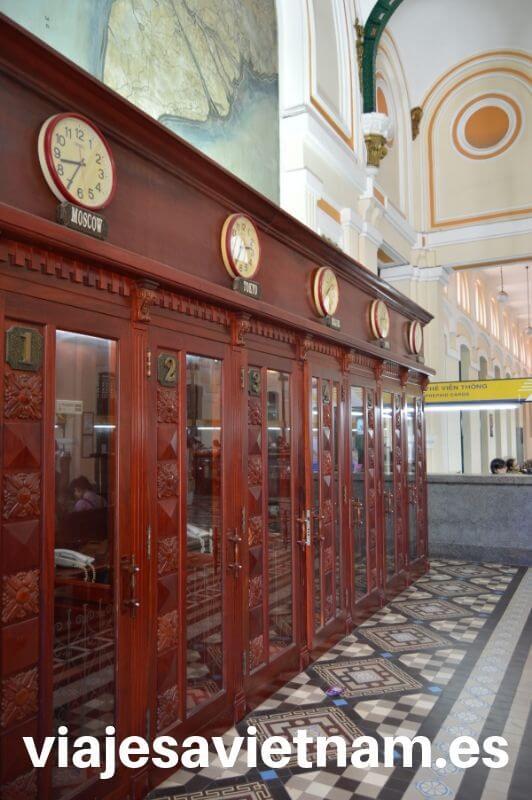 oficina-de-correos-ho-chi-minh-city-interior
