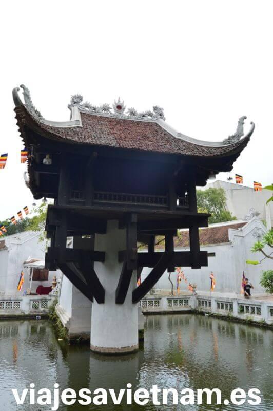 pagoda-del-pilar-unico-2