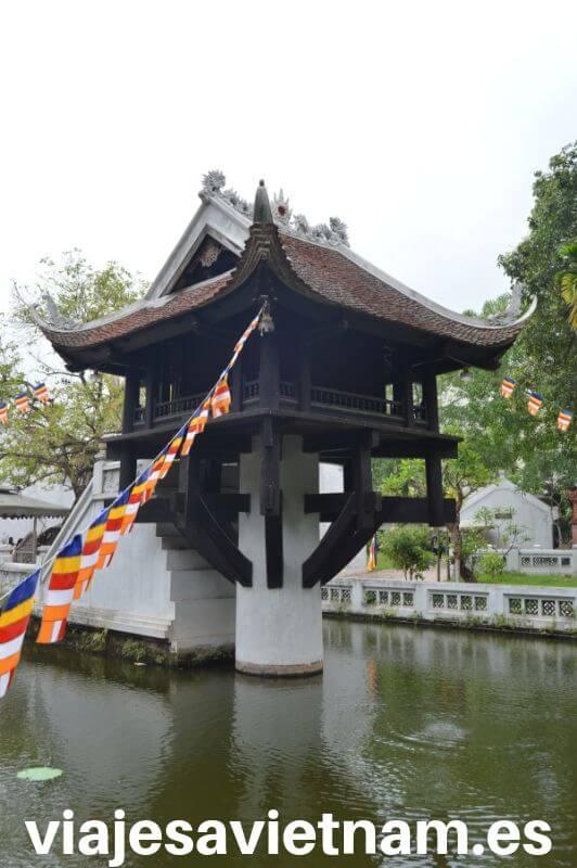 pagoda-del-pilar-unico