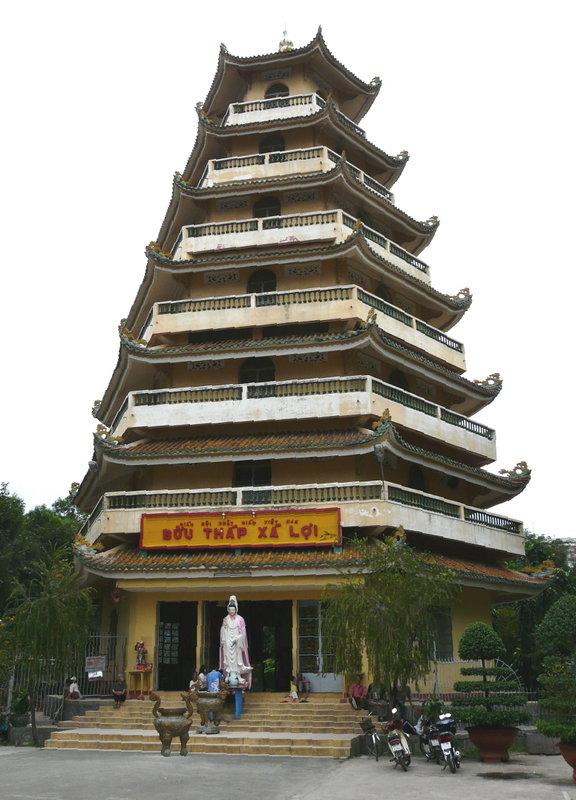 pagoda-giac-lam