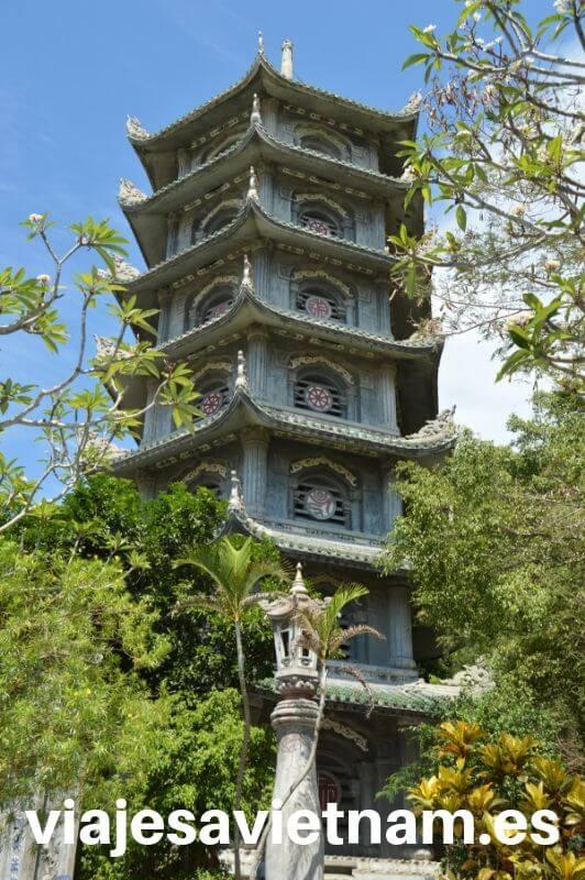 pagoda-thuy-son-montaña-de-marmol
