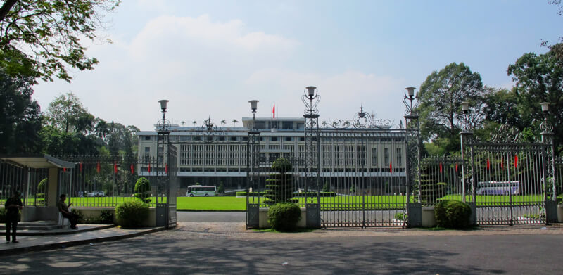 palacio-de-la-reunificacion