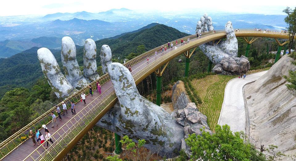 puente-de-las-manos-da-nang