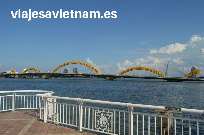 puente-del-dragon-da-nang