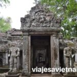 donde-se-encuentra-el-templo-de-angkor