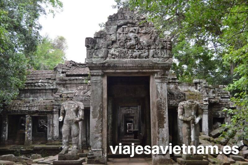 angkor-wat-estatuas-sin-cabeza
