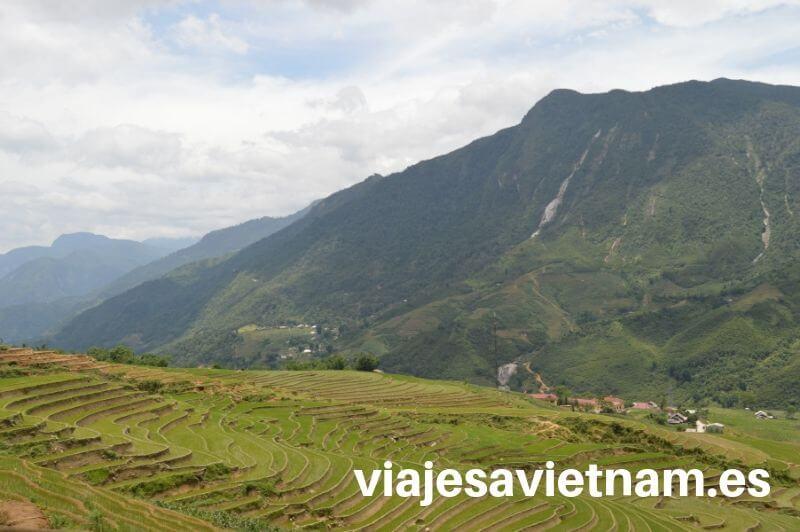 sapa-mas-arrozales-con-montañas